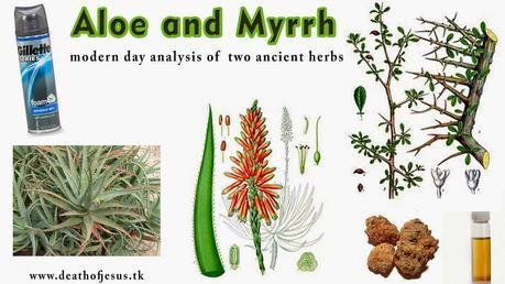 Aloe-and-myrrh